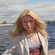 Наталия Сафонова on My World.