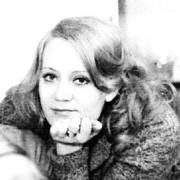 Ольга Бондарева on My World.