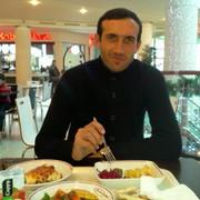 Kamil Aliyev on My World.
