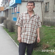 Александр Старцев on My World.