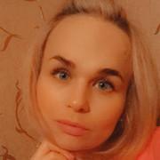 Валерия Струк on My World.