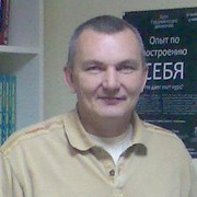 Геннадий Карпов on My World.