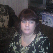 Ольга Громова on My World.