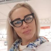 Екатерина Мартынова on My World.
