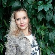 Елена Новикова (Никонорова) on My World.