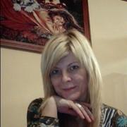 Наталья Ромащенко on My World.