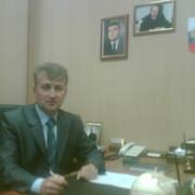 Сергей Кондаков on My World.