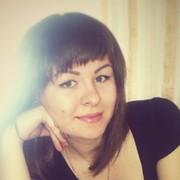 Мария Кондаурова on My World.