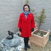 Виктория  Кошева on My World.