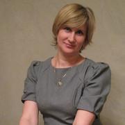 Наталья Крохмаль on My World.
