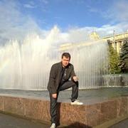 Сергей Кошелев on My World.