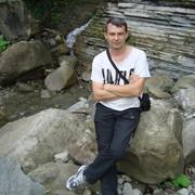 Владимир Кондратюк on My World.