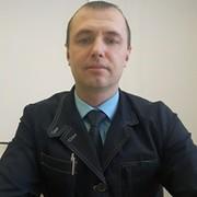 Александр Квашнин on My World.