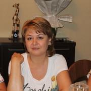 Лариса Зубкова on My World.