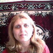 Lavira Alieva on My World.