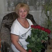 Людмила Усачева on My World.