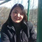 Елена Дё on My World.