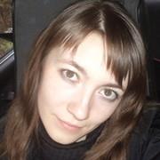 Елена Николаевна ... on My World.