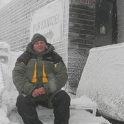 Леонид Гузун on My World.