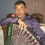 Олег Софронов on My World.
