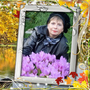 ирина борисова on My World.