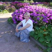 Лидия Киселева on My World.