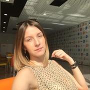 Новости канала центр занятости