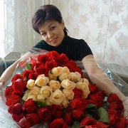 Линара Белякина on My World.