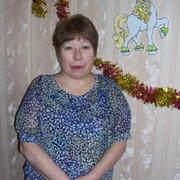 Людмила Борисова on My World.