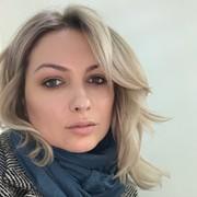 Мафиза Алиева on My World.
