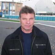 Юрий Максимов on My World.