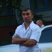 Эдуард Малахов on My World.