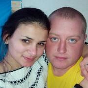 Алексей Мамай on My World.