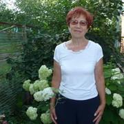 Нина Николаевна Рыжова on My World.
