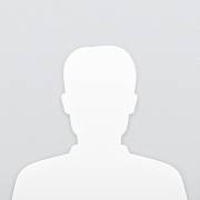 Manaraga Production on My World.