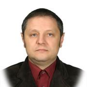 Марат Галимарданов on My World.