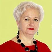 Татьяна Zhilcovа on My World.