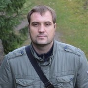 Максим Балабанов on My World.