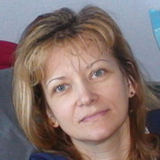Людмила Тимофеева on My World.