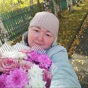 Надежда Паршукова on My World.