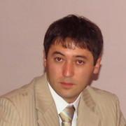 Михаил Кабулов on My World.