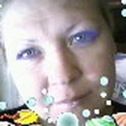 Marina Novikova on My World.