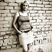 Ольга Сенаторова on My World.