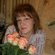 Елена Муштакова on My World.