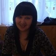 Наталья 22 on My World.