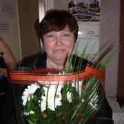 Наталья Богаева on My World.