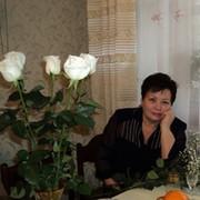 Надежда Гриценко on My World.