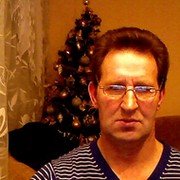Grigoriy Nagal on My World.