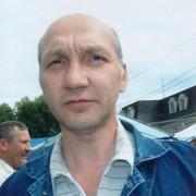 Олег Найданов on My World.