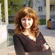 Анастасия Ракитина on My World.